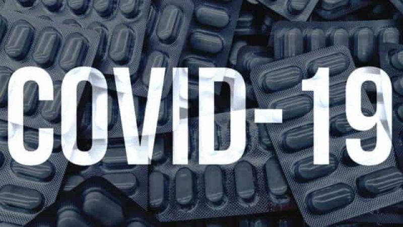 Médicos relatam efeitos colaterais graves do 'tratamento precoce' contra Covid