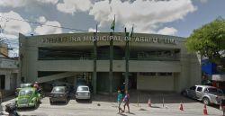 Abreu e Lima prorroga inscrições de seleção simplificada com 37 vagas para médicos e salários de até R$ 9,5 mil